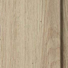 МДФ панель RIKO «Дуб сучковый»