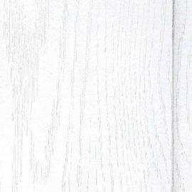 МДФ панель RIKO «Клен белый»