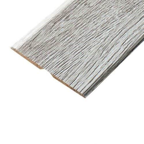 Угол универсальный RIKO «Дуб гранд серый»